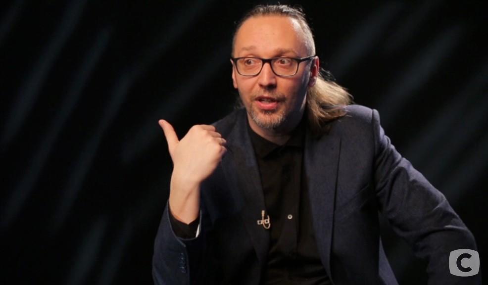Как сериал «Крепостная» возрождает украинские традиции Максим Литвинов