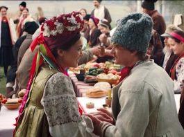 Сериал Крепостная как снимались постельные сцены и что объединяет актеров в реальной жизни 1