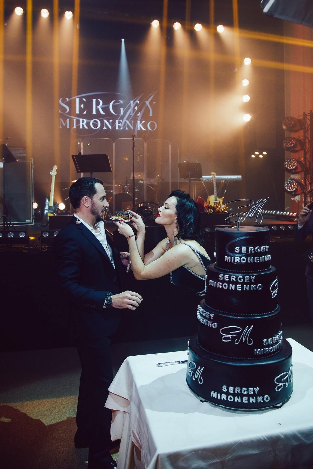 Даша Астафьева призналась в чувствах Сергею Мироненко 1