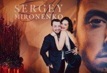 Даша Астафьева призналась в чувствах Сергею Мироненко - logo