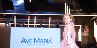 В Киеве прошла международная неделя моды Superstar Fashion Week 2019 1