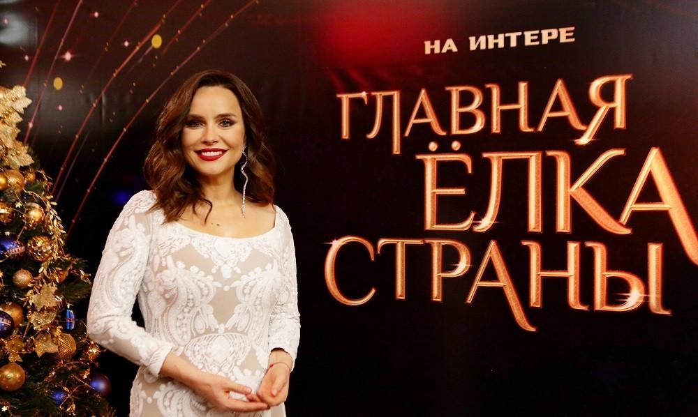 Анастасия Даугуле Крысиные истории звезды о символе 2020-го года