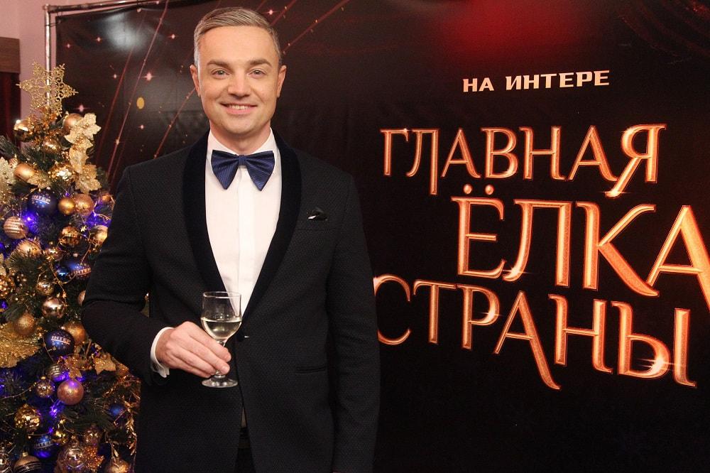Роман Кадемин Крысиные истории звезды о символе 2020-го года