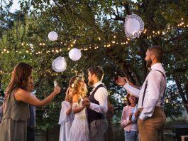 10 украинских песен для первого свадебного танца