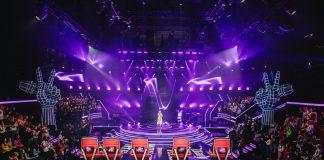 Голос страны 10 выступления участников бьют рекорды просмотров в сети