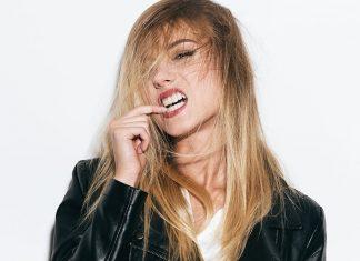Как ухаживать за волосами, которые путаются
