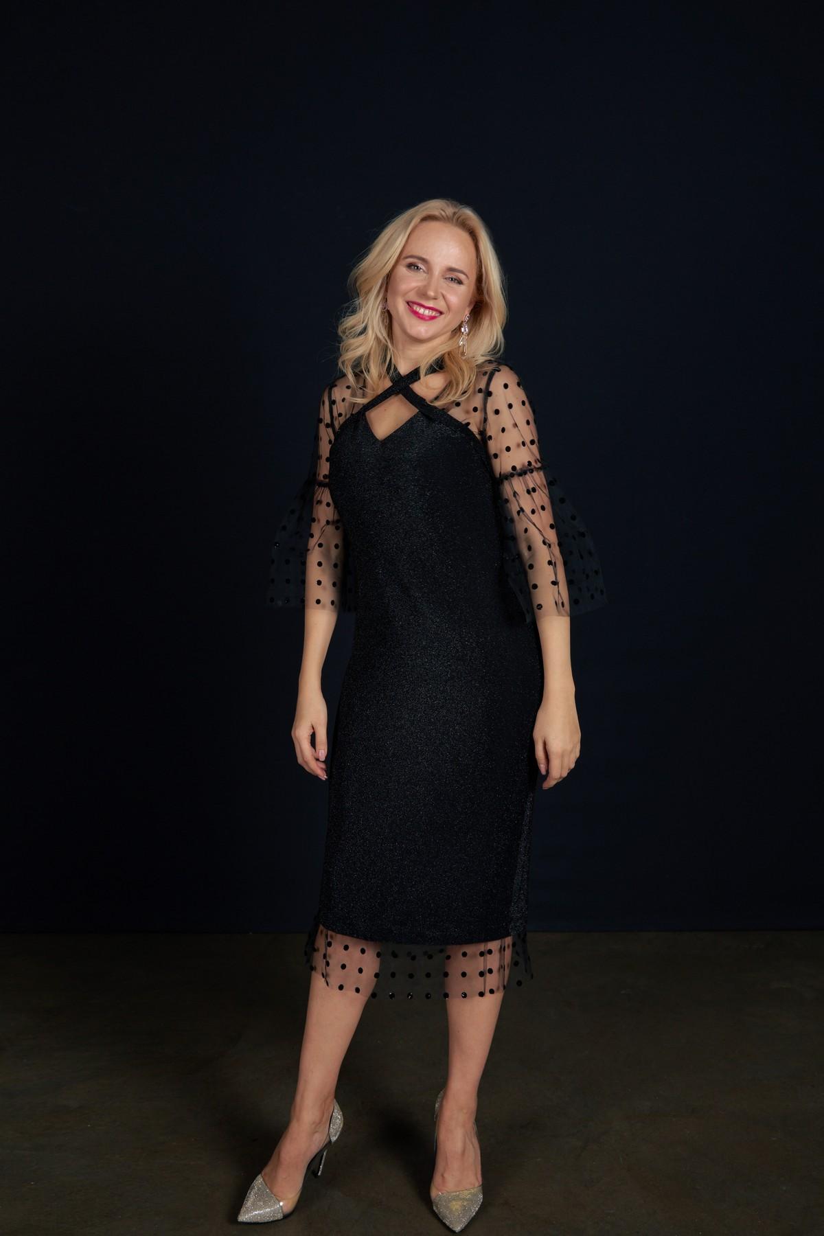 Украинский бренд Solh производитель женской одежды с интересными инновационными и коллаборациями