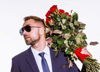 Макс Холостяк 10 сезон Украина стало известно имя героя десятого сезона