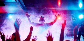 10 зажигательных украинских танцевальных ремиксов