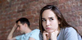 Как определить без детектора лжи обманывает ли Вас собеседник