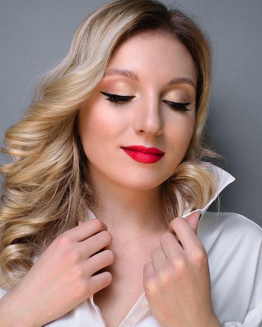 Талина попала вфинал проекта «Дари Року» отДжемФМ