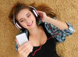 10 самых популярных радиостанций Украины