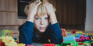 30 ідей, чим зайняти дитину вдома під час карантину