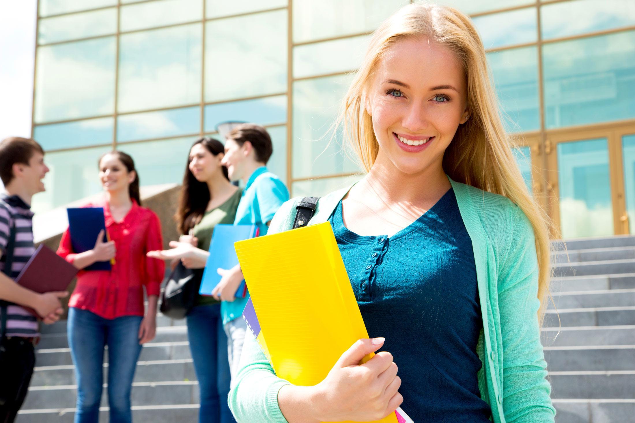 7 кращих вузів України, де можна отримати другу вищу освіту