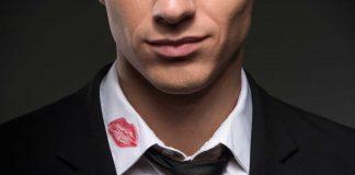Чоловіча невірність 5 кроків, як пережити зраду