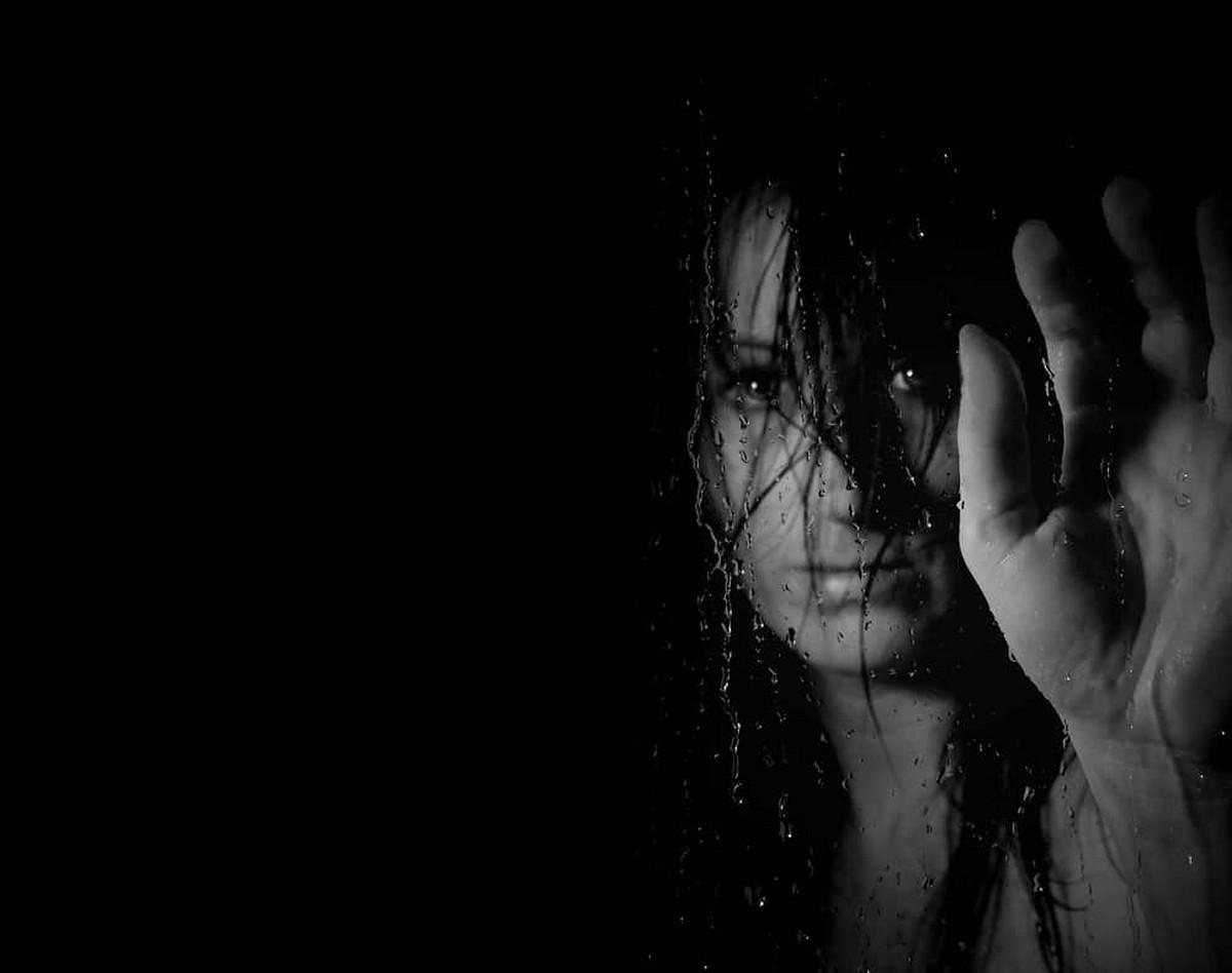Домашнє насильство в Україні куди звертатися за допомогою