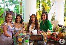 Холостяк 10 в Таиланде обретение свободы и знакомство с другом Макса 2