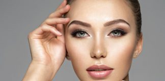 7 компонентов косметики, которые продлят молодость кожи