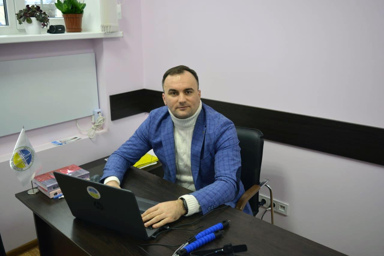 Interview mit einem Experten-Polygraph-Prüfer-Alexander-Kulitka