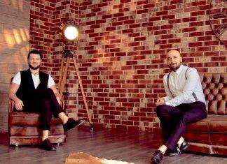 AVIATOR VLOG Группа AVIATOR запустила собственное тревел-шоу, не вставая с дивана