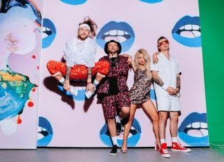 DILEMMA записала новый украиноязычный хит премьера трека «Оновлена»