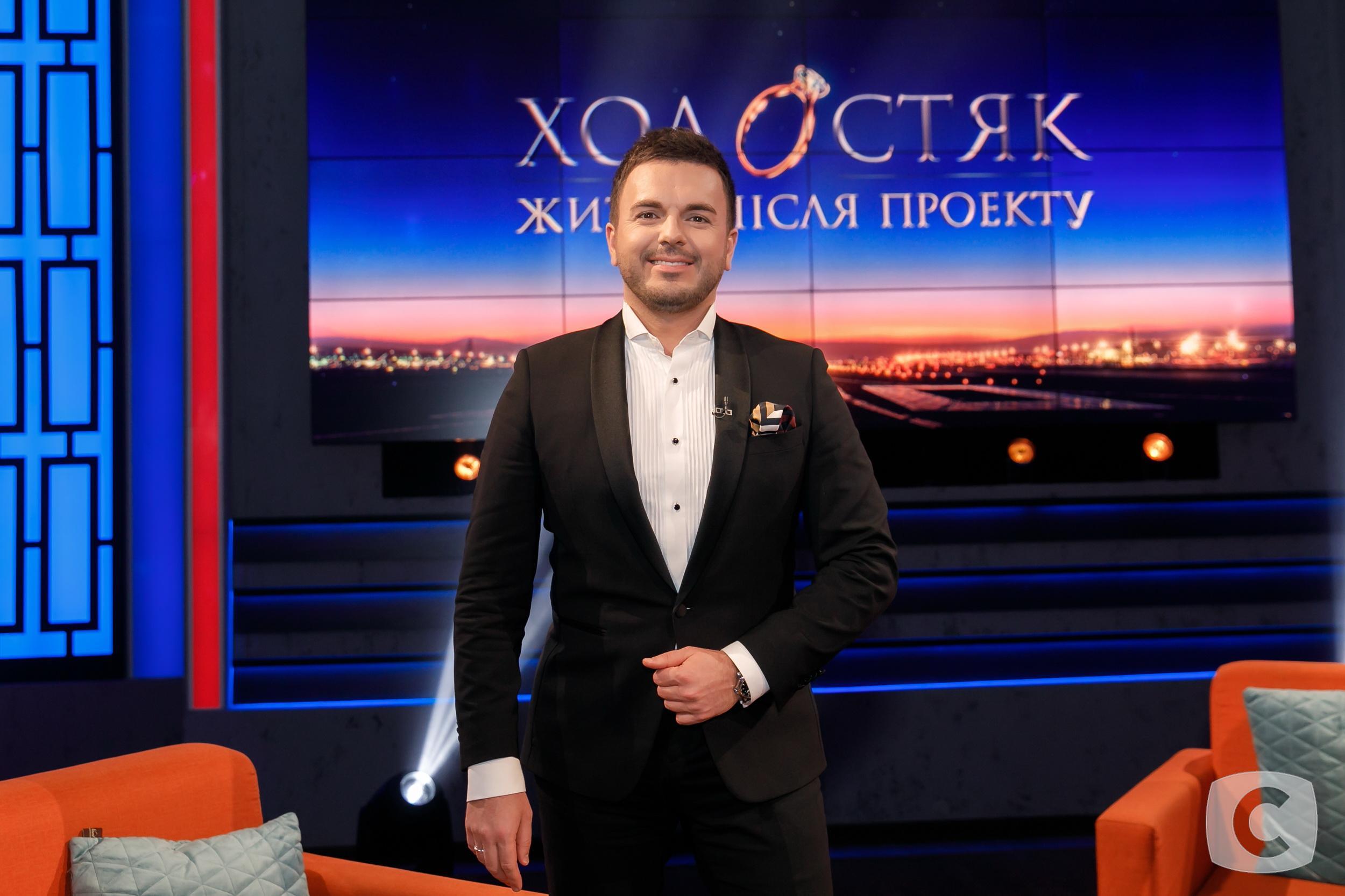 Григорий Решетник Холостяк 10 как сложились судьбы Макса Михайлюка и участниц после реалити
