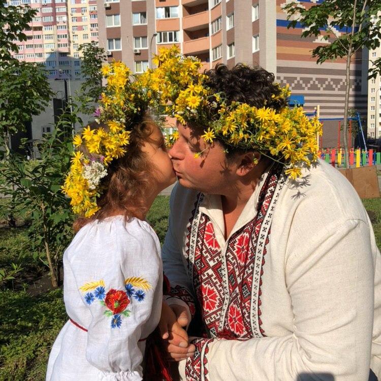 Сергей Подвеза