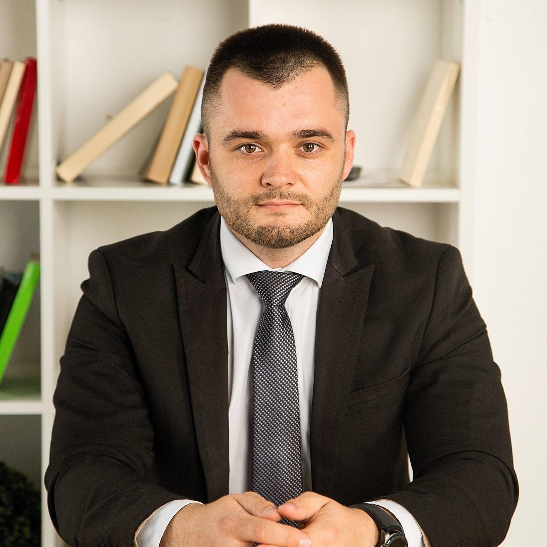эксперт полиграфолог Ищук Игорь Яковлевич