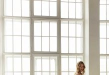 Alegra Новая свадебная коллекция Less is more бренда Eva Lendel