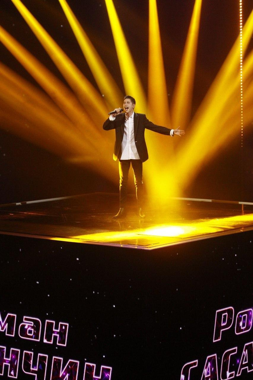 Голос страны 11 телеканал «1+1» объявляет кастинг на новый сезон главного вокального шоу (2)