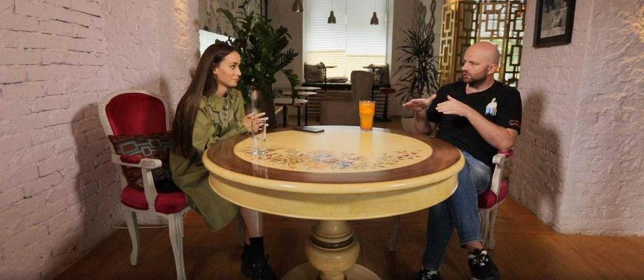 Ксения Мишина рассекретила, сколько зарабатывают украинские актеры 1