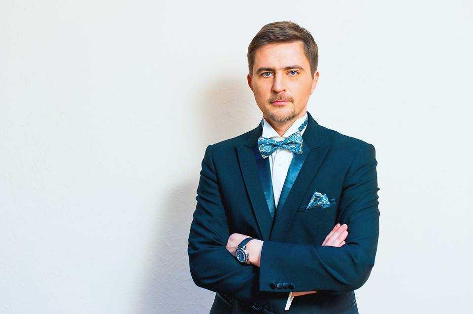 Павел Шилько Музыкальная церемония YUNA 2020 перенесена на 2021 год известны даты