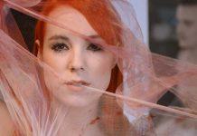 TARABAROVA представила дуэтную видеоработу «Крила»