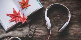 10 найкращих українських пісень про осінь