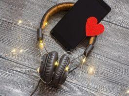 10 украинских песен о любви
