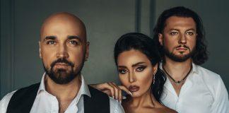 AVIATOR и Анна Добрыднева презентовали совместный трек «Навсегда»