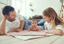Суррогатное материнство советы будущим родителям и личный опыт Ким Кардашьян 4