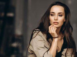 «Женщина должна находить подход к мужчине» холостячка Ксения Мишина призналась в своих чувствах в популярном шоу