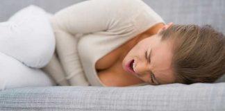 Внематочная беременность: симптомы, причины и прогнозы