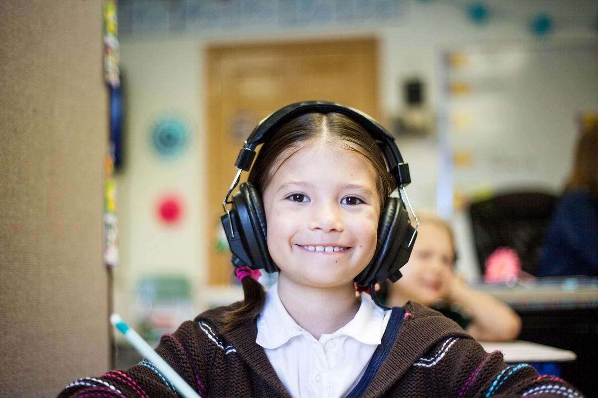 5 лучших сайтов для изучения английского для детей