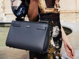 Какие брендовые сумки самые популярные среди успешных женщин
