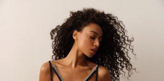 Украинский бренд нижнего белья Fox lingerie представил кампейн новой коллекции 4