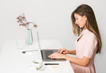Женщина в бизнесе по данным YouControl, в 2020 году женщины открыли на 5% больше ФЛП, чем мужчины