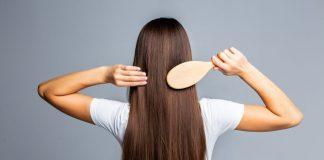 Лучшие расчески для волос